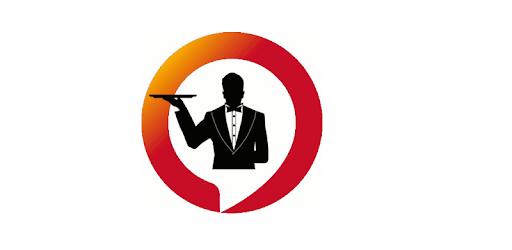 Приложения в Google Play – Mike, Alexa digital butler LITE