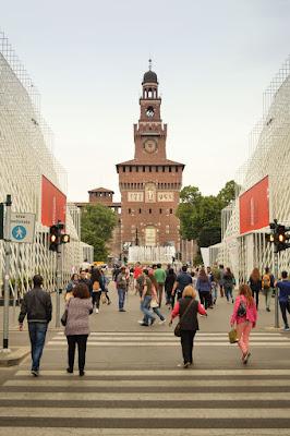 Milan la me Milan di RoRed78