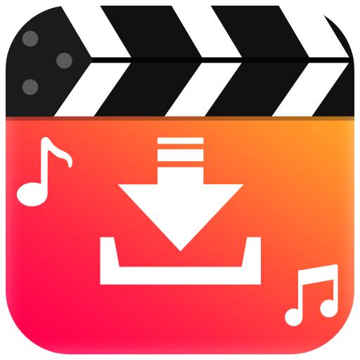 Baixar Video Downloader - Download Video for Free
