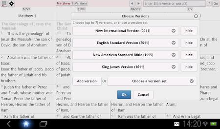 TheBible.org (Bible-study App) 32.0 screenshot 331193