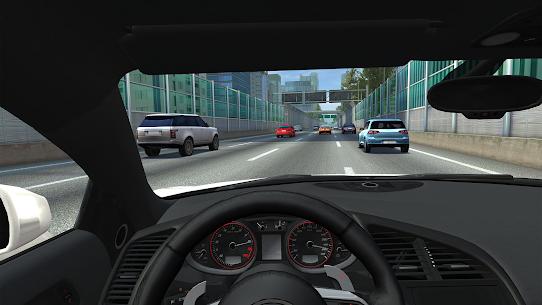 Racing – Overtake MOD Apk (Unlocked Cars) 6