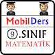 Matematik | 9.SINIF Download on Windows