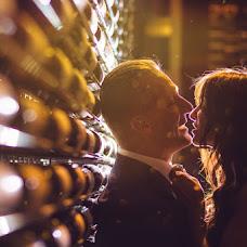 Fotografo di matrimoni Mario Rota (mariorotacp). Foto del 01.02.2017