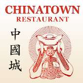 Chinatown Restaurant Bloomsburg Online Ordering