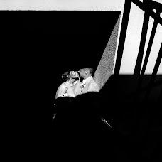 Свадебный фотограф Андрей Жулай (Juice). Фотография от 13.08.2019