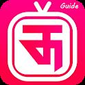 Thop TV Tricks 2020 - Live TV Guide icon