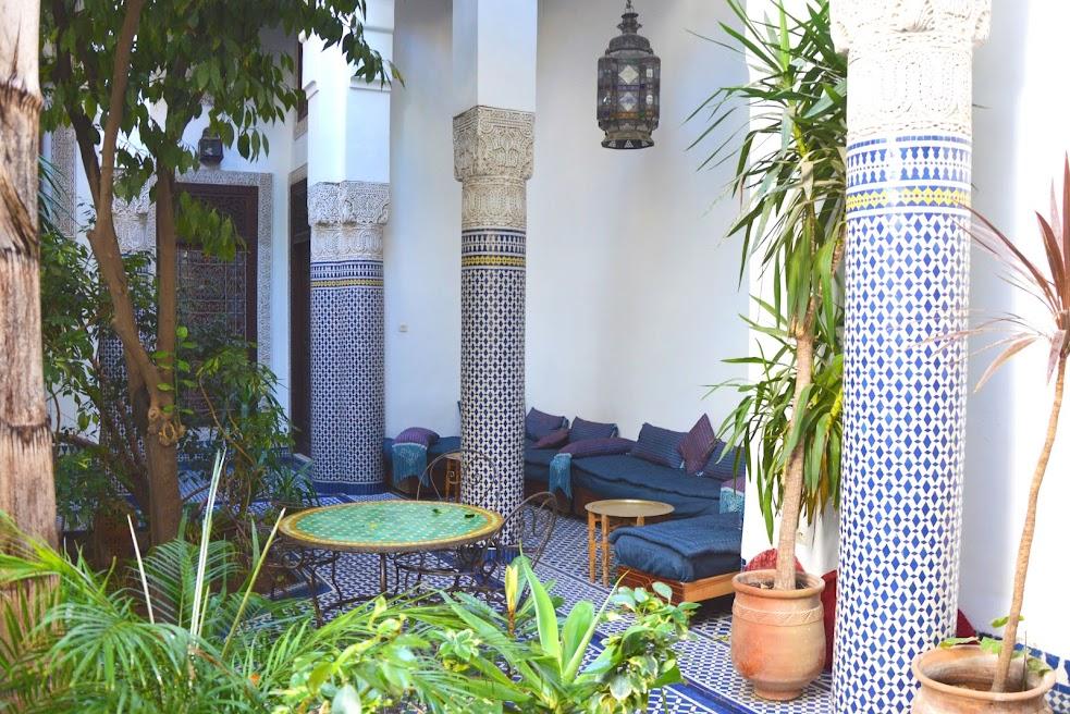 slapen-in-een-riad-in-marokko