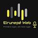 Download Radio Eirunepé Web For PC Windows and Mac