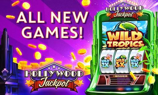 Casino slots spelen hack