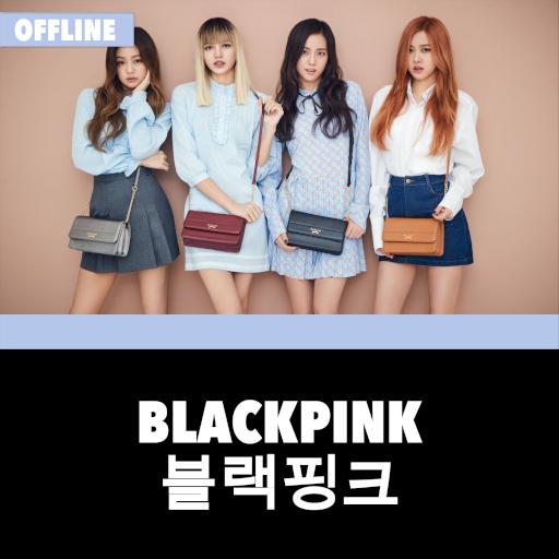 Blackpink Offline - KPop - Apps on Google Play