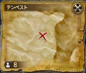 map56B