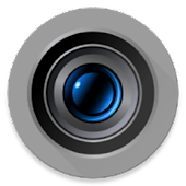 Spy Camera Widget (PRO)