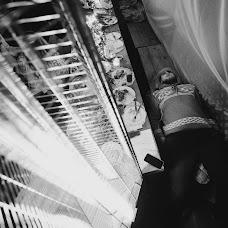 Свадебный фотограф Лидия Давыдова (FiveThirtyFilm). Фотография от 05.02.2018