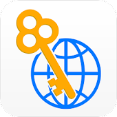GoldenKey-Unlimited,Unblocks,Security&Privacy VPN