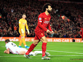 """Mohamed Salah et la rumeur Real: """"On verra..."""""""