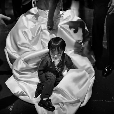 Fotógrafo de bodas Gianluca Adami (gianlucaadami). Foto del 08.01.2018