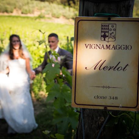 Wedding photographer Giuseppe Laiolo (giuseppelaiolo). Photo of 09.06.2015