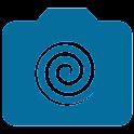 Recamera - Burst Camera icon