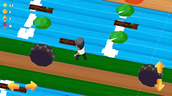 Download Poppy Romeo For PC Windows and Mac apk screenshot 3