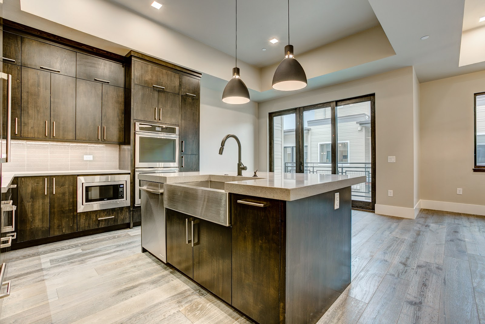 5 Things To Consider Before A Kitchen Remodel Springhaus