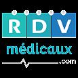 Prenez RDV avec un médecin !