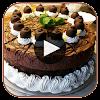 Cake Recipes Videos