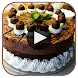 Cake Recipes Videos - Androidアプリ