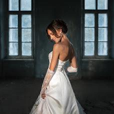Wedding photographer Sergey Seregin (SSeregin). Photo of 26.01.2017