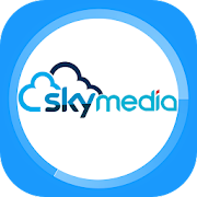 Skymedia - Local Service, Job, Real Estate etc.,