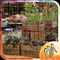 DIY Gardening Ideas icon