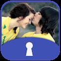 Hide : Photo Locker icon