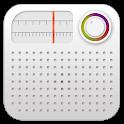 La Mejor FM 98.9 icon