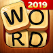 Word Connect - Androidアプリ