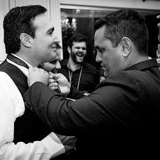 Wedding photographer André Abuchaim (AndreAbuchaim). Photo of 29.09.2016