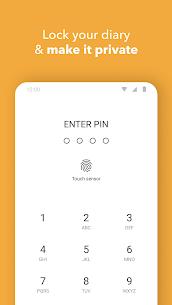 Daylio Premium Apk 1.32.3 Diary, Journal, Mood Tracker [Mod Apk] 7
