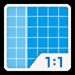 Material Cue Icon