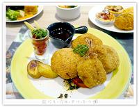 好田洋食餐廳