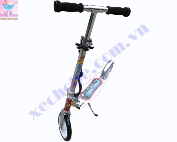 Xe trượt scooter SC-801 2