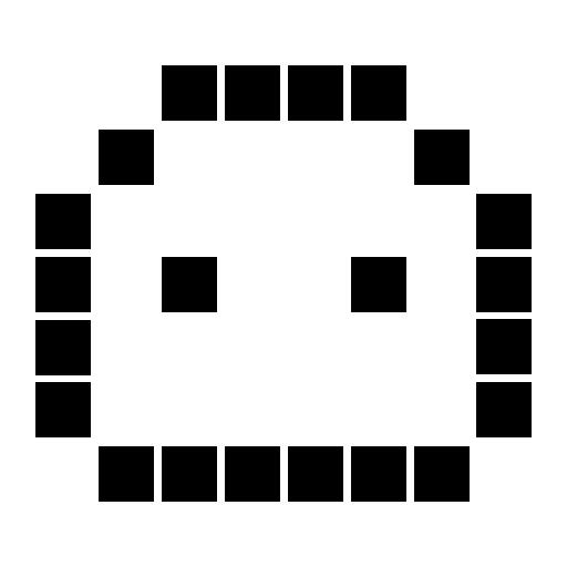 Bicho Virtual Rakuraku Dinokun 休閒 App LOGO-硬是要APP