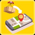 Rastreio Fácil (rastreamento correios) icon