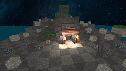MergeCrafter 0.0.3 screenshots 3