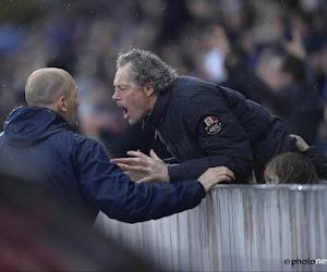 """Clement retrouve Preud'homme lors d'un duel au sommet : """"Nous ne pouvons plus nous surprendre"""""""