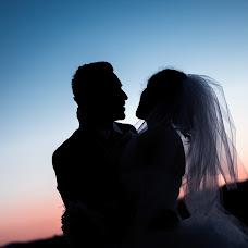 Wedding photographer Luca Balducci (balducci). Photo of 04.07.2015