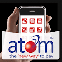 Atom App for Merchant