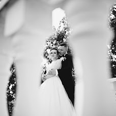 Wedding photographer Sergiu Cotruta (SerKo). Photo of 22.10.2017