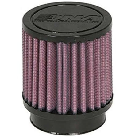 54MM Straight Filter Rubber Top RO-5400