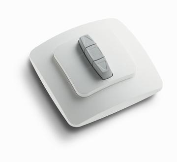Produktfoto EasyControl EC42