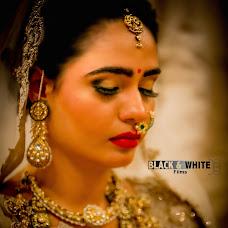 Wedding photographer Meeta Jhunjhunwala (meeta). Photo of 02.01.2016