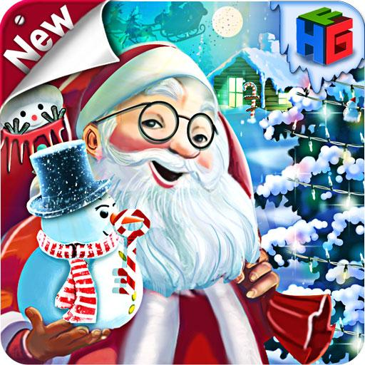 Christmas Holidays - 20  Santa celebration file APK for Gaming PC/PS3/PS4 Smart TV