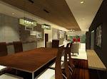 Interior Designing Services in India